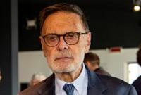 Francesco Maisto